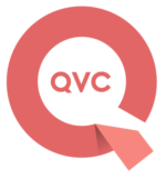 QVC, Inc.
