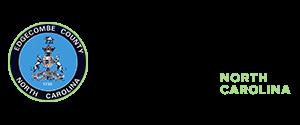 Carolinas Gateway Partnership Edgecombe County Logo
