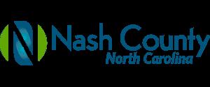 Carolinas Gateway Partnership Nash County Logo