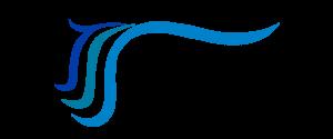 Carolinas Gateway Partnership Rocky Mount Logo