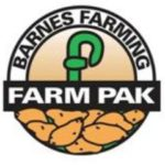 Farm Pak/Barnes Farming