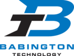 Babington Technology