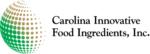 Carolina Innovative Food Ingredients, Inc.