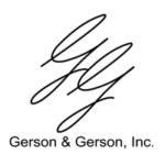 Gersen & Gersen