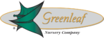 Greenleaf Nursery Company