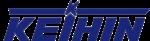 Keihin Carolina System Technology, Inc.