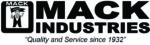 Mack Industries, Inc.