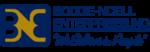 Boddie-Noell Enterprises, Inc.