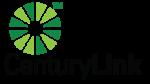 CenturyLink (Embarq)
