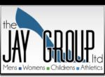 The Jay Group, Inc.