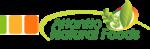 Atlantic Natural Foods, LLC
