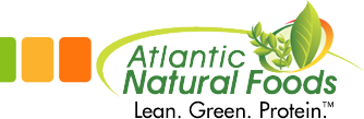 ATLANTIC NATURAL FOODS STAYS AHEAD OF SURGE IN 'FLEXITARIAN' EATING