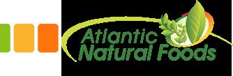 ATLANTIC NATURAL FOODS STAYS AHEAD OF SURGE IN 'FLEXITARIAN' EATING