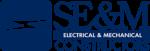 S E & M Constructors, Inc.