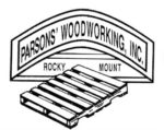 Parsons Woodworking, Inc.