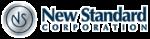 New Standard Corporation