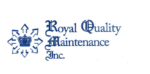 Royal Quality Maintenance Inc.