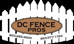 DC Fence Pros