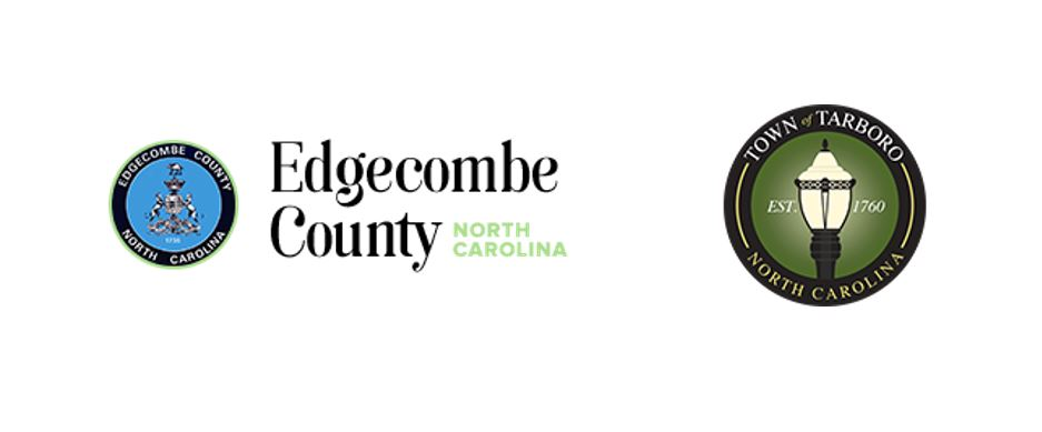 New projects position Edgecombe County for economic gains